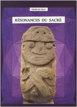 resonancesdusacre